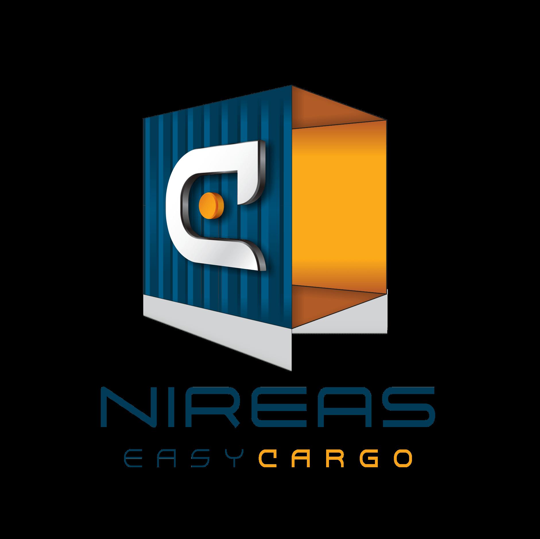 NIREAS EasyCargo
